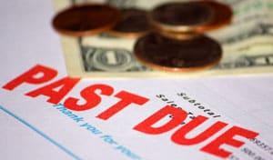 Bankruptcy Lawyer Websites