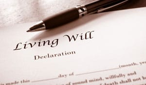 Estate Planning Lawyer Websites