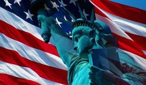 Immigration Lawyer Websites
