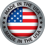 Made-In-USA150