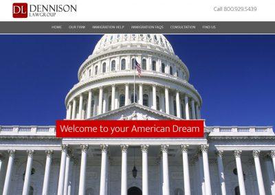 Dennison Law Group