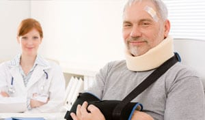 Personal Injury Attorney Websites
